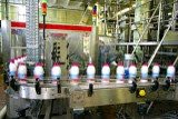 Agroalimentaire pharmacie chimie