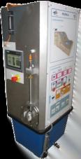 Système pluriénergie didactique
