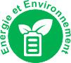 Solutions énergie et environnement