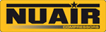 Logo Nuair