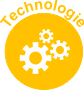 Solutions technologie