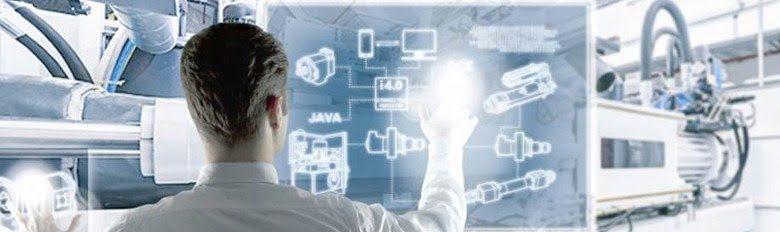 Maîtrise du mouvement intelligent et multi-technologies