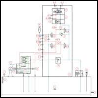 Description presse hydraulique