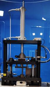 Presse hydraulique 4.0