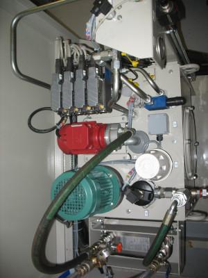 Groupe de lubrification