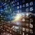 gestion énergie et traitement des données
